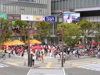 100920_1500_トリスハイボールフェスタ(長野市)