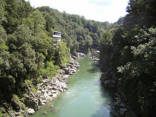 100918_1204_天龍峡(飯田市)