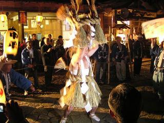 101002_2011_七久里神社秋季例祭宵祭「裸まつり」(飯田市)