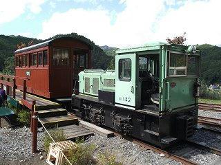101010_1229_第3回王滝森林鉄道フェスティバル(王滝村)