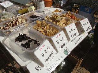 101016_1309_北信州粉もん祭り&第7回うまいもん祭(須坂市)