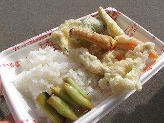 101016_0948_栄村収穫祭(栄村)