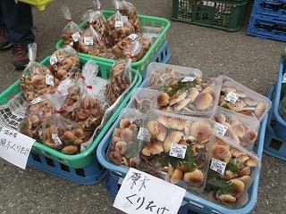 101024_1220_新そばまつりと収穫祭(筑北村)