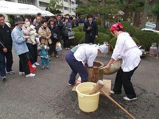 101114_1011_1_長野県農業大学・農大祭2010(長野市)