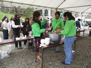 101114_1024_長野県農業大学・農大祭2010(長野市)