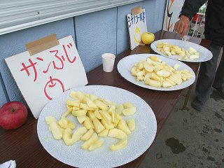 101129_1010_第38回共和ふじ祭り(長野市)