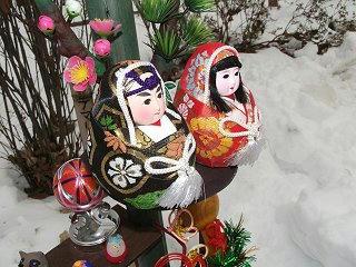 100129_1212_三十段飾り 千体の雛祭り(須坂市)