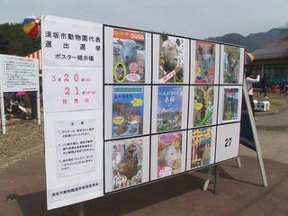 110320_1229_春の動物園まつり(須坂市)