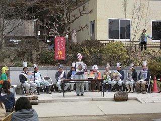 110320_1216_春の動物園まつり(須坂市)