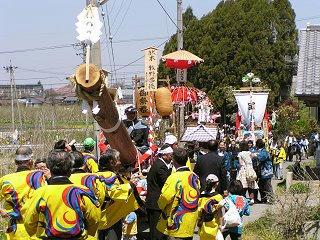 100503_1056_1_高井舟神社御柱祭(中野市)