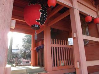 110416_1711_第24回仁王尊股くぐり祭(松本市)