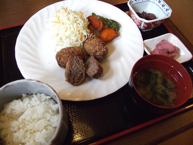 季節の話題(長野県内の市町村) 木曽郡木祖村
