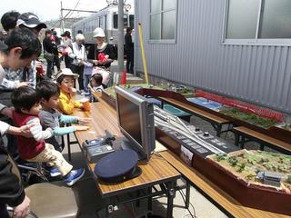 110505_1102_第13回まるまど祭り(上田市)
