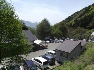110515_1155_第13回馬曲温泉やまぶき祭り(木島平村)