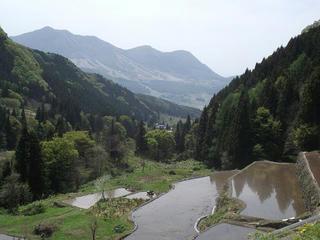 110515_1204_第13回馬曲温泉やまぶき祭り(木島平村)