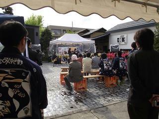 110522_1615_栄村復興チャリティーライブ(飯山市)