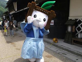 1106005_1051_ほお葉祭り(木曽町)