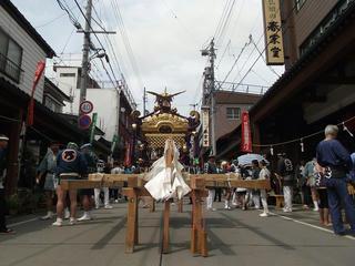 110703_1353_第27回奥信濃特産まつり(飯山市)