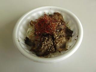 110709_1319_「食べよさいいやま うまいもの祭り」(飯山市)