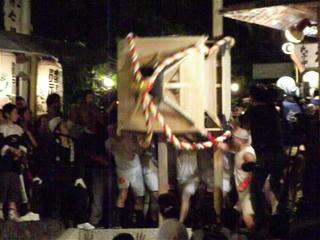 110716_0001_津島神社祇園祭(宮田村)
