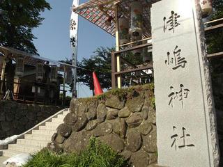 110716_1610_津島神社祇園祭(宮田村)