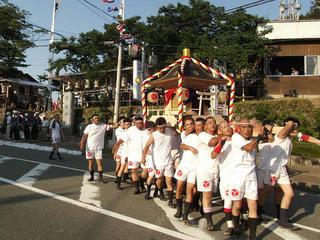 110716_1704_津島神社祇園祭(宮田村)