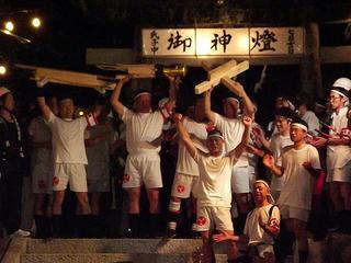 110716_1611_津島神社祇園祭(宮田村)