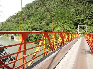 110712_1523_北の城橋(宮田村)