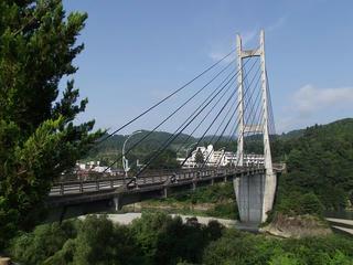110816_0749_南宮大橋(泰阜村)