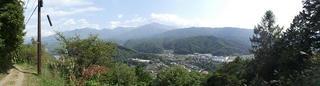 111008_1352_城山自然遊歩道・福島城址(木曽町)