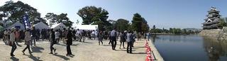 111009_1125_第8回信州松本そば祭り(松本市)