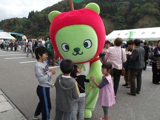 111016_1054_第13回栄村収穫祭(栄村)