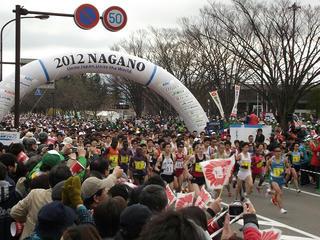 120415_0830_第14回長野マラソン(長野市)