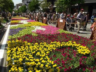120505_1018_善光寺花回廊 ながの花フェスタ2012(長野市)