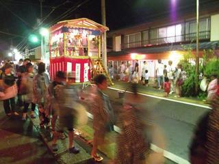 120814_2116_新野の盆踊り(阿南町)