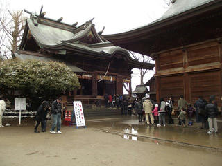 130103_1204_武水別神社(千曲市)