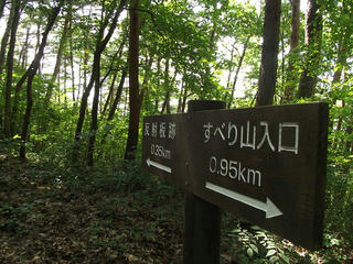 120817_1045_雁田山(小布施町)