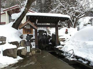 130127_1224_龍興寺清水(木島平村)