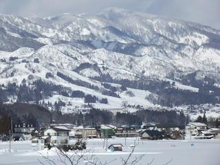 130127_1327_道の駅千曲川とその周辺の様子(飯山市)