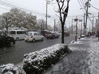 130421_0744_第15回長野マラソン(長野市)
