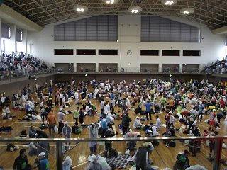 130421_0752_第15回長野マラソン(長野市)