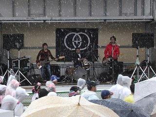 130421_0837_第15回長野マラソン(長野市)
