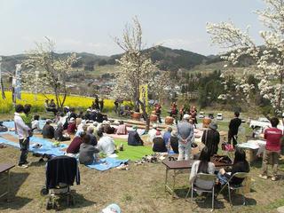 130505_1116_第25回菜の花まつり(中野市)