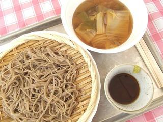 130512_1122_とみくら山菜まつり(飯山市)