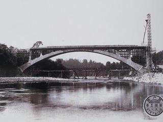 130320_1042_4_坂戸橋(中川村)