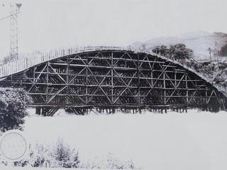 130320_1042_3_坂戸橋(中川村)