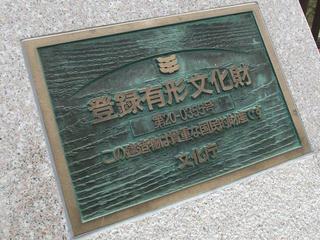 130320_1043_3_坂戸橋(中川村)