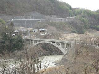 130320_1044_1_坂戸橋(中川村)