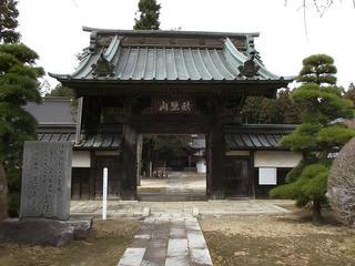 130320_1030_臨照山西岸寺(飯島町)