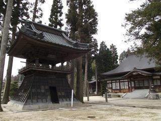 130320_1031_臨照山西岸寺(飯島町)